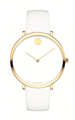 Movado  Museum Classic Watch 0607138 product image