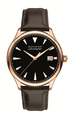 Movado  Heritage Watch 3650020 product image
