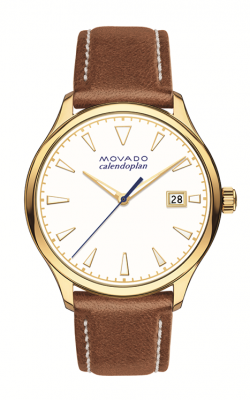 Movado  Heritage Watch 3650033 product image