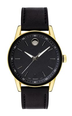 Movado  Museum Sport Watch 0607223 product image