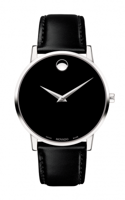 Movado  Museum Watch 0607269 product image
