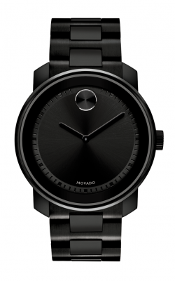 Movado  Bold Watch 3600471 product image