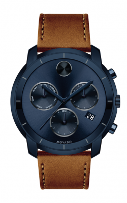 Movado  Bold Watch 3600476 product image