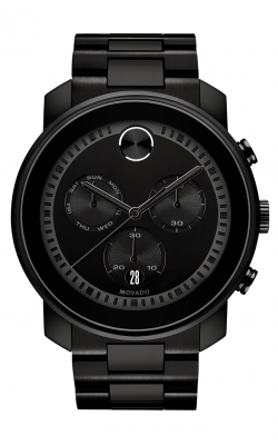 Movado  Bold Watch 3600484 product image