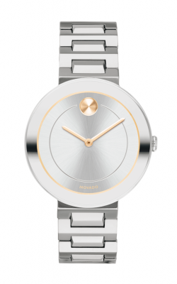 Movado  Bold Watch 3600497 product image