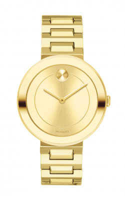 Movado  Bold Watch 3600498 product image