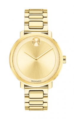 Movado  Bold Watch 3600502 product image