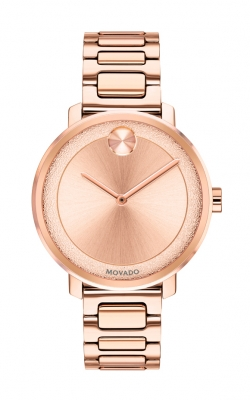 Movado  Bold Watch 3600503 product image