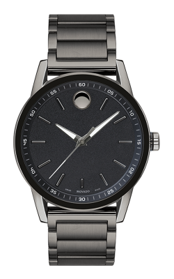 Movado  Museum Sport Watch 0607226 product image