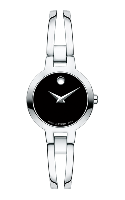Movado  Amorosa Watch 0607153 product image