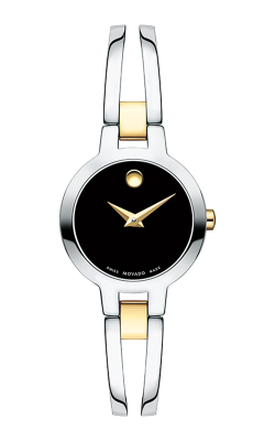 Movado  Amorosa Watch 0607184 product image