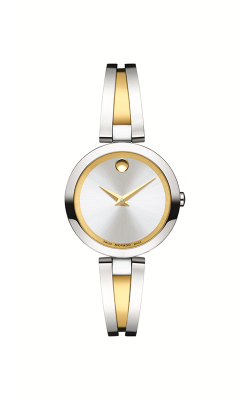Movado  Aleena  Watch 0607150 product image
