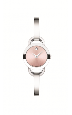 Movado  Rondiro Watch 0606797 product image