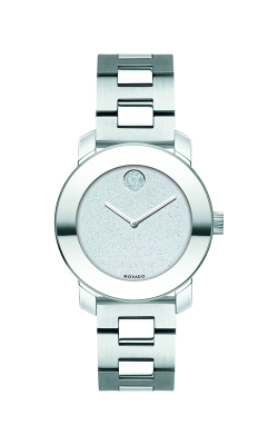 Movado  Bold Watch 3600568 product image