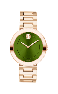 Movado  Bold Watch 3600569 product image