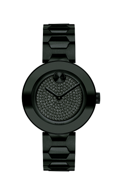 Movado  Bold Watch 3600576 product image