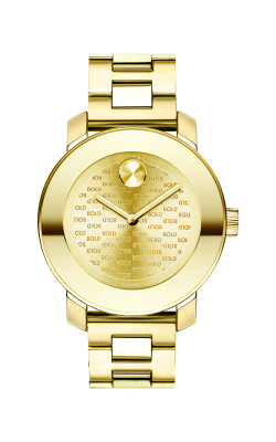 Movado  Bold Watch 3600577 product image