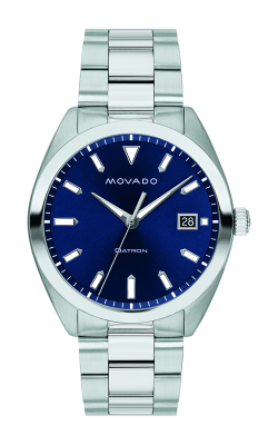 Movado  Heritage Watch 3650056 product image