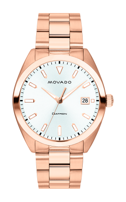 Movado  Heritage Watch 3650058 product image