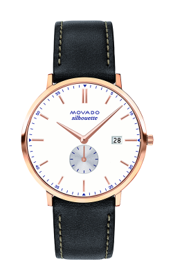 Movado  Heritage Watch 3650068 product image