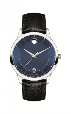 Movado  1881 Automatic Watch 0607020 product image