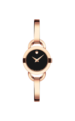 Movado  Rondiro Watch 0607065 product image