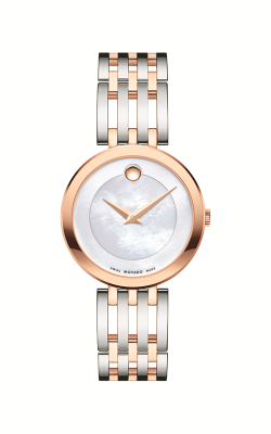 Movado  Esperanza Watch 0607114 product image