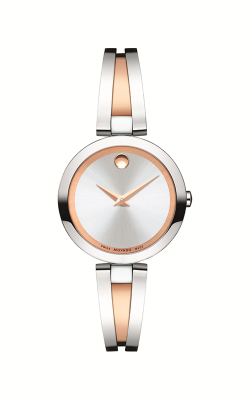 Movado  Aleena  Watch 0607151 product image