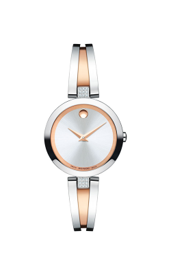 Movado  Aleena  Watch 0607152 product image