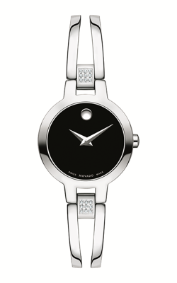 Movado  Amorosa Watch 0607154 product image
