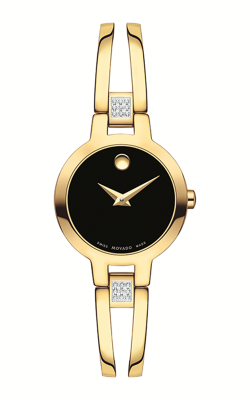 Movado Amorosa Watch 0607155 product image