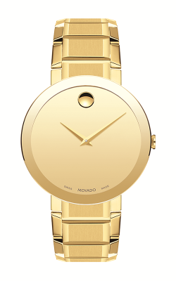 Movado  Sapphire Watch 0607180 product image