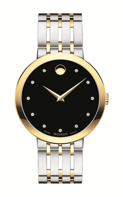 Movado  Esperanza Watch 0607191 product image