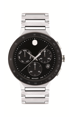 Movado  Sapphire Watch 0607239 product image