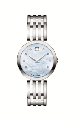 Movado  Esperanza Watch 0607304 product image