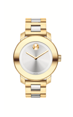 Movado  Bold Watch 3600129 product image