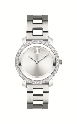 Movado  Bold Watch 3600439 product image