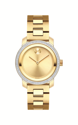 Movado  Bold Watch 3600440 product image