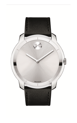 Movado  Bold Watch 3600468 product image