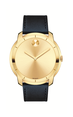 Movado  Bold Watch 3600469 product image