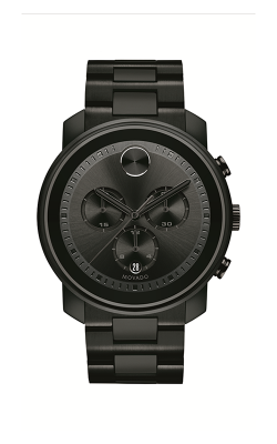 Movado  Bold Watch 3600472 product image