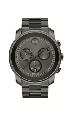 Movado  Bold Watch 3600486 product image