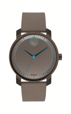 Movado  Bold Watch 3600490 product image