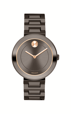 Movado  Bold Watch 3600500 product image