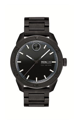 Movado  Bold Watch 3600512 product image