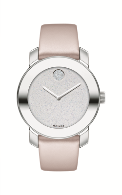Movado  Bold Watch 3600522 product image