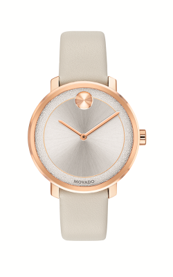 Movado  Bold Watch 3600539 product image
