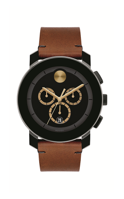 Movado  Bold Watch 3600540 product image