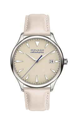 Movado  Heritage Watch 3650063 product image