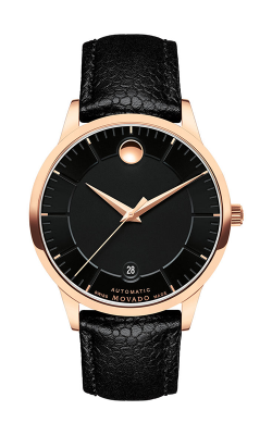 Movado  1881 Automatic Watch 0607062 product image